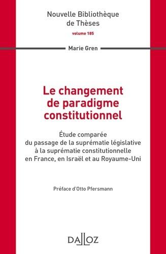 Epingle Sur Nouveautes Droit Public Administratif Constitutionnel