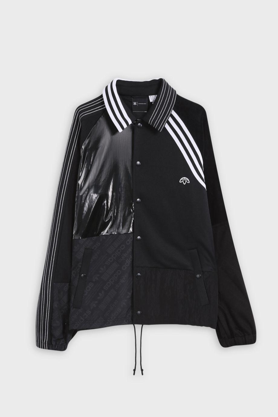 x alexander wang patch giacca pinterest alexander wang, adidas