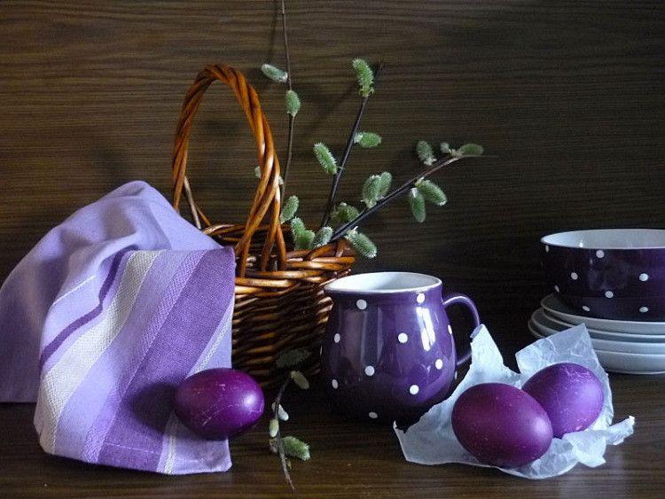 печати натюрморт чай верба фото компания, выполняя