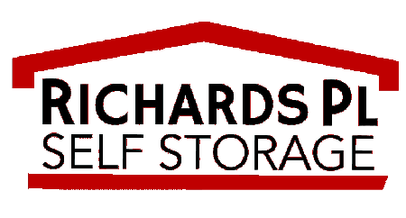 Sparks Storage Facility With Cheap Rentals On Secure Climate Controlled Mini Self Storage And Indoor Auto Boat Storage Units 5x5 Self Storage Boat Storage Storage Facility