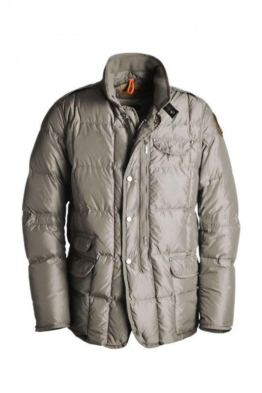 8da5d673 ... norway kjøpe pjs jakke parajumpers blazer dunjakke herre salvie b9252  35fec