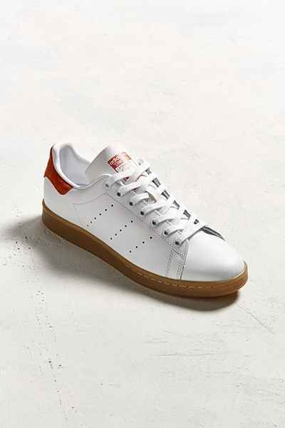 stan smith gum sole
