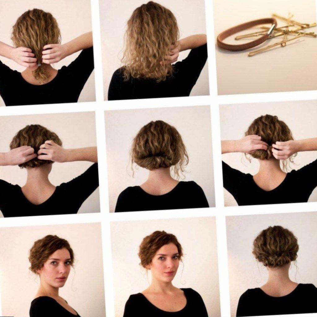 coiffure simple cheveux courts femme. Black Bedroom Furniture Sets. Home Design Ideas