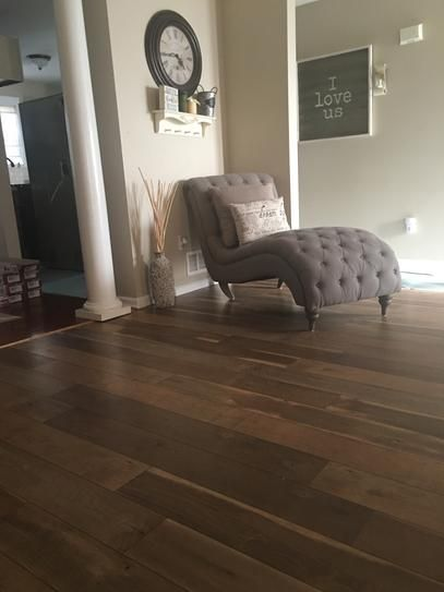 Home Decorators Ann Arbor Oak
