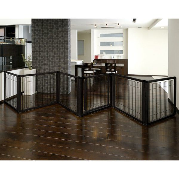 dog gates for house. House · Shop For Dog Gates R