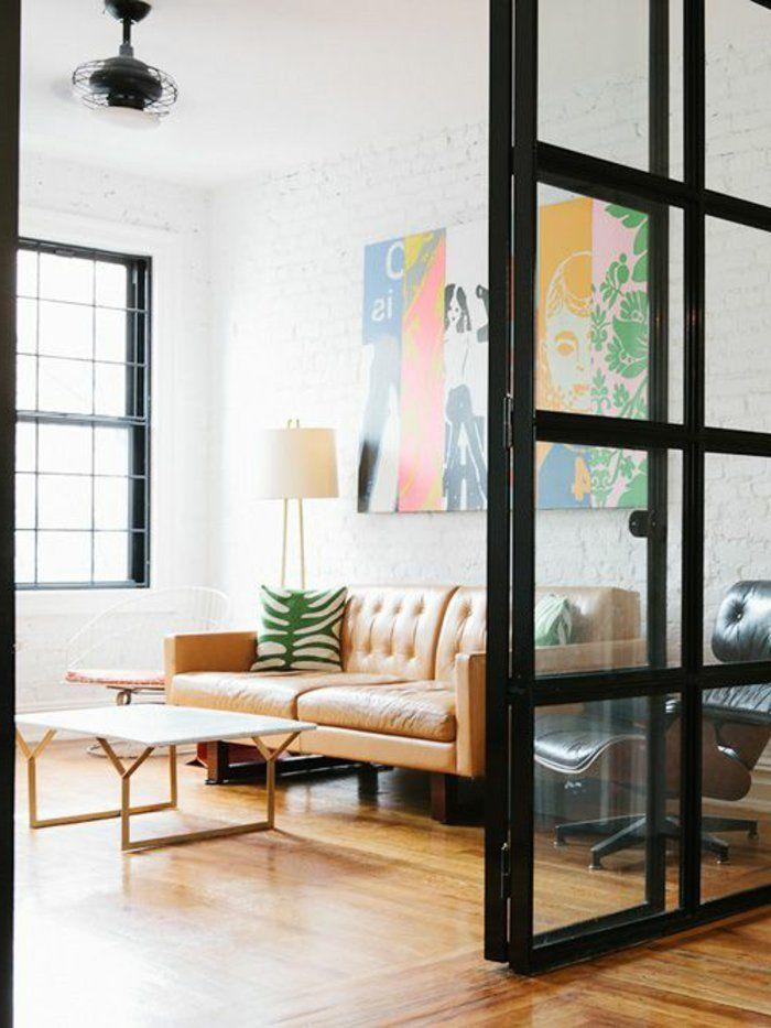 49 Modelle Mobile Trennwand für jeden Raum Interior door, Doors