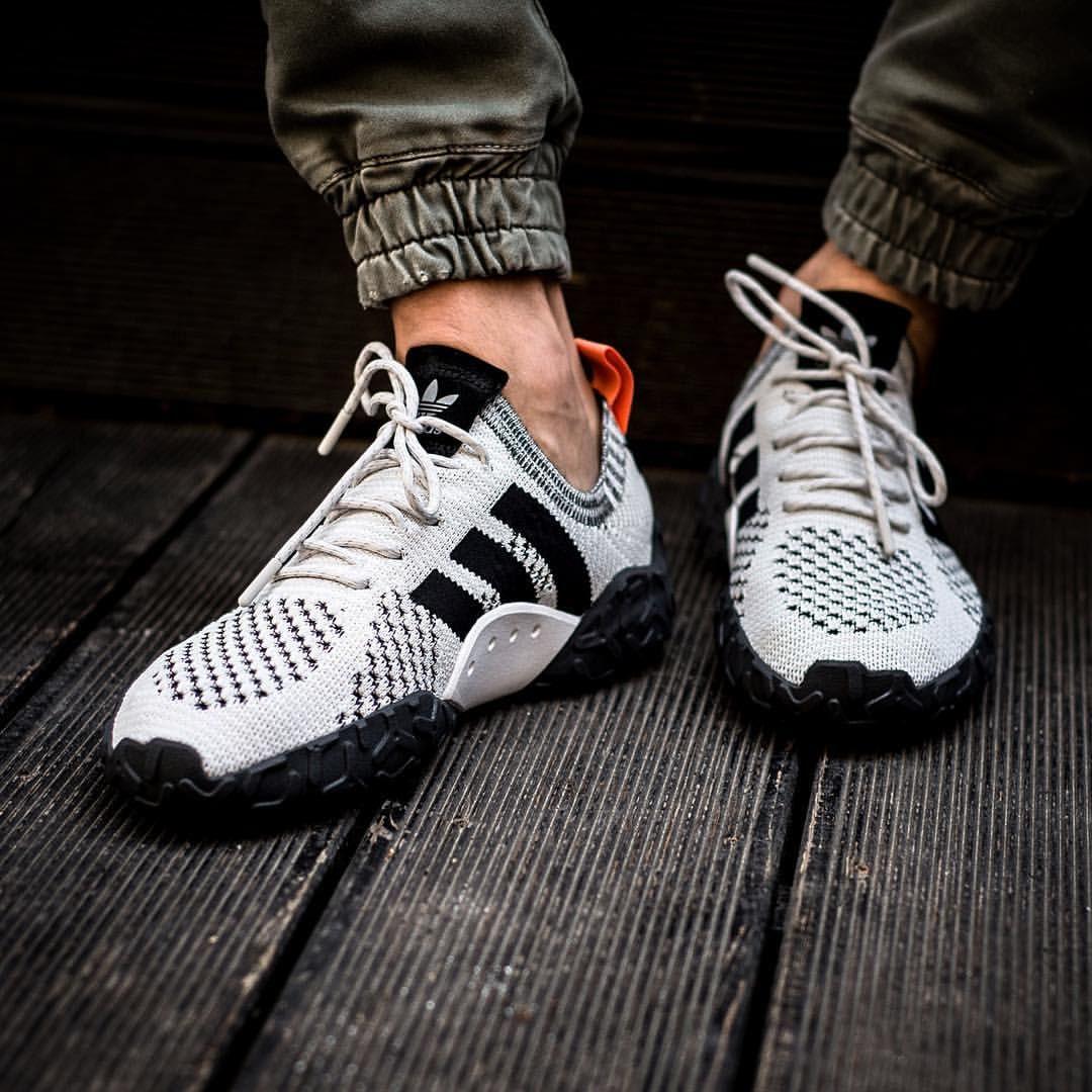detailed look 79c21 898e5 ADIDAS F22 PK - sneakers76 in store + online adidasoriginals  adidasoriginals adidasf22 f22 pk Photo credit 📷sneakers76…