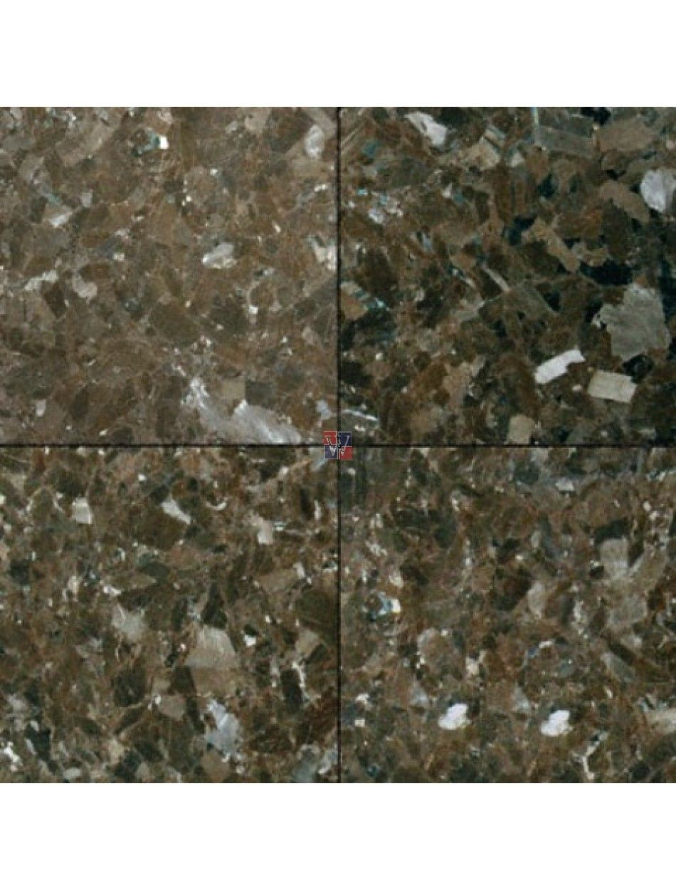 Buy Granite Flooring Tiles Online Discount Granite Tile Brown Granite Tile Granite Flooring Tiles Online