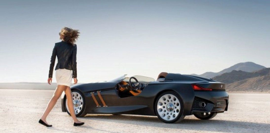 Bargain Buys Finding The Best Used Cars At The Cheapest Prices With Images Bmw 328 Bmw Concept Car Bmw