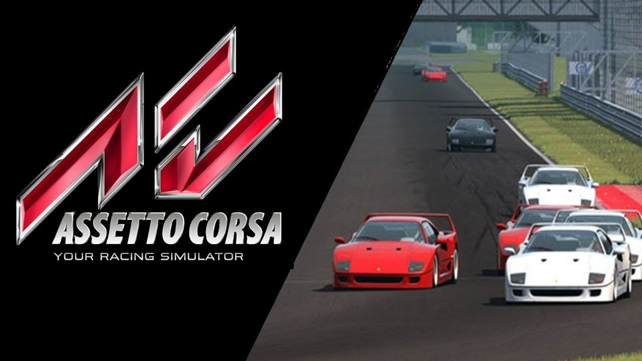 Assetto Corsa players now get access to the Prestige Pack DLC It may have arrived a month or so ago to lukewarm applause, but Assetto Corsa isn't going to just lay down and get a Forza Horizon sized kicking. Instead, it's being treated to a new DLC pack and this one brings in plenty of new cars.  http://www.thexboxhub.com/assetto-corsa-players-now-get-access-prestige-pack-dlc/