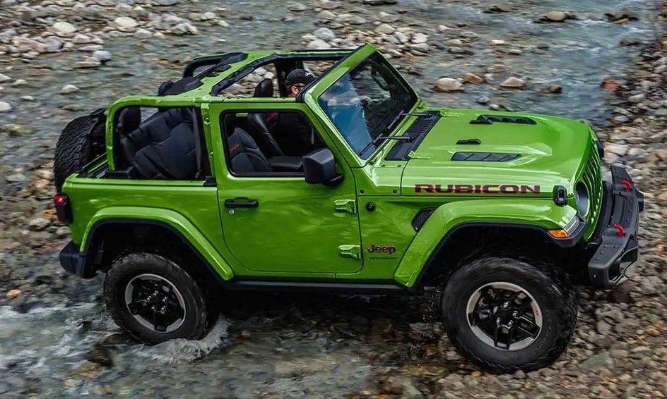 10+ Jeep wrangler blue book ideas in 2021