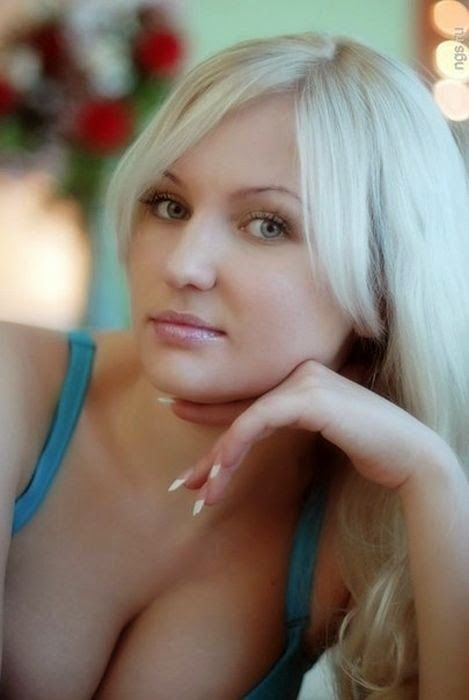 Qualified Beautiful Russian Women Ukrainian