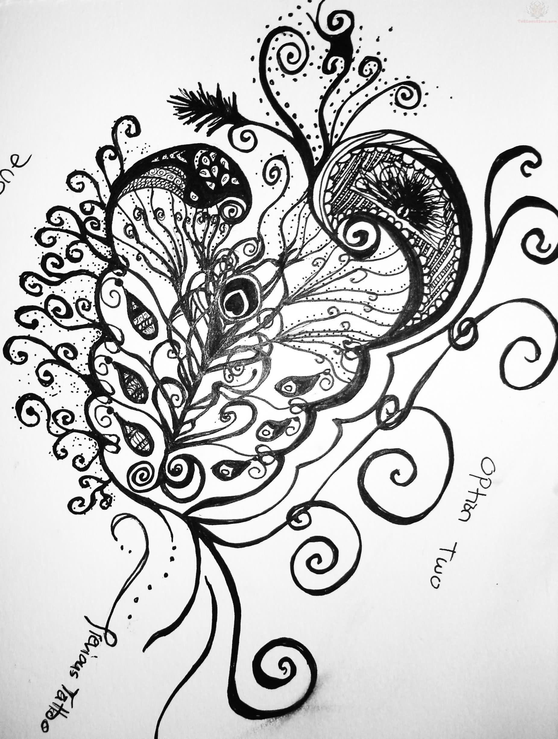 paisley pattern tattoo design tattoos pinterest paisley rh pinterest co uk Paisley Sleeve Tattoo Men Paisley Tattoo Designs Women