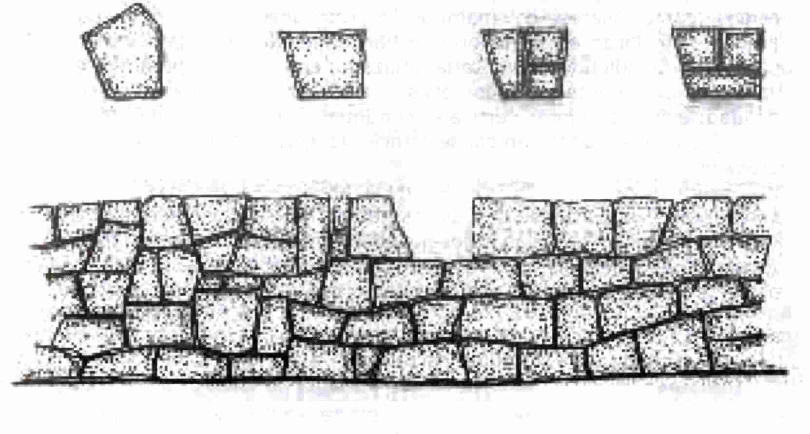 Muros Para Pintar Buscar Con Google Uñas Con Piedras