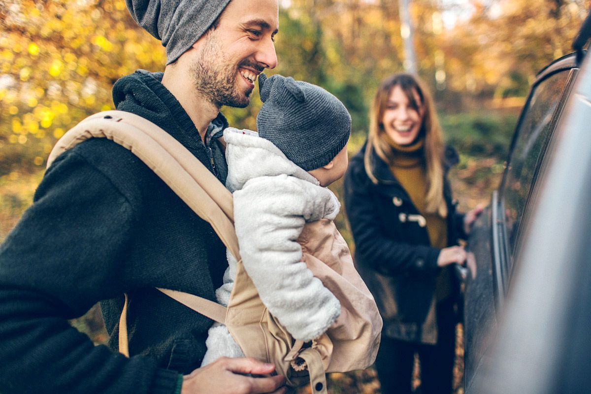 Universal Life Insurance Policies Offer Flexibility… but
