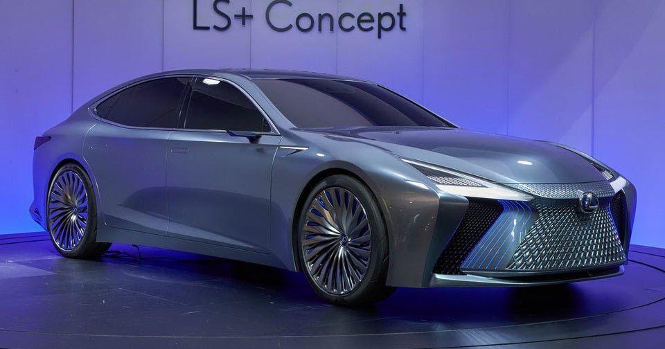Lexus Nx 2020 Mannequin Concept Cars Vintage Lexus Nx 200t Concept Cars