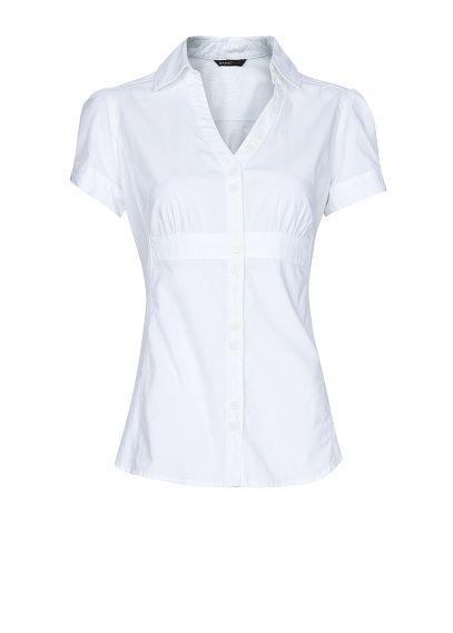 2fa7731461f1d Camisa manga corta - Mujer en 2019