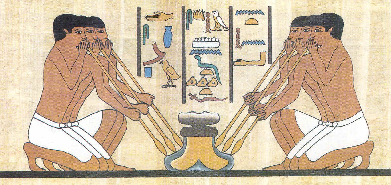 History from glass | Ancient egyptian, History, Ancient