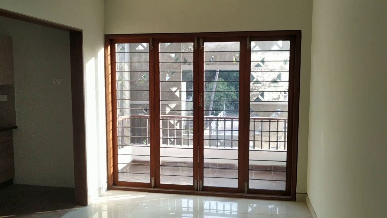 French Windows Designs French Window Grill Design French Window Designs For Homes Home Window Grill Design Bedroom Window Design Window Grill Design Modern Bedroom window frame model