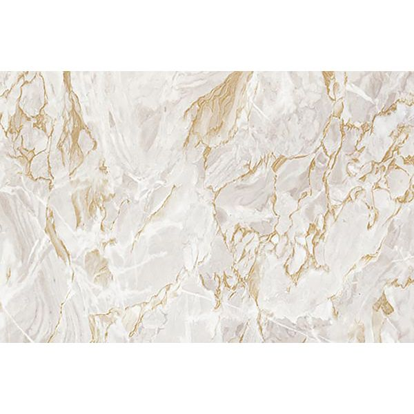 346 0046 Pearl Marble Adhesive Film By Dc Fix Beige Marble Sticky Back Plastic Marble