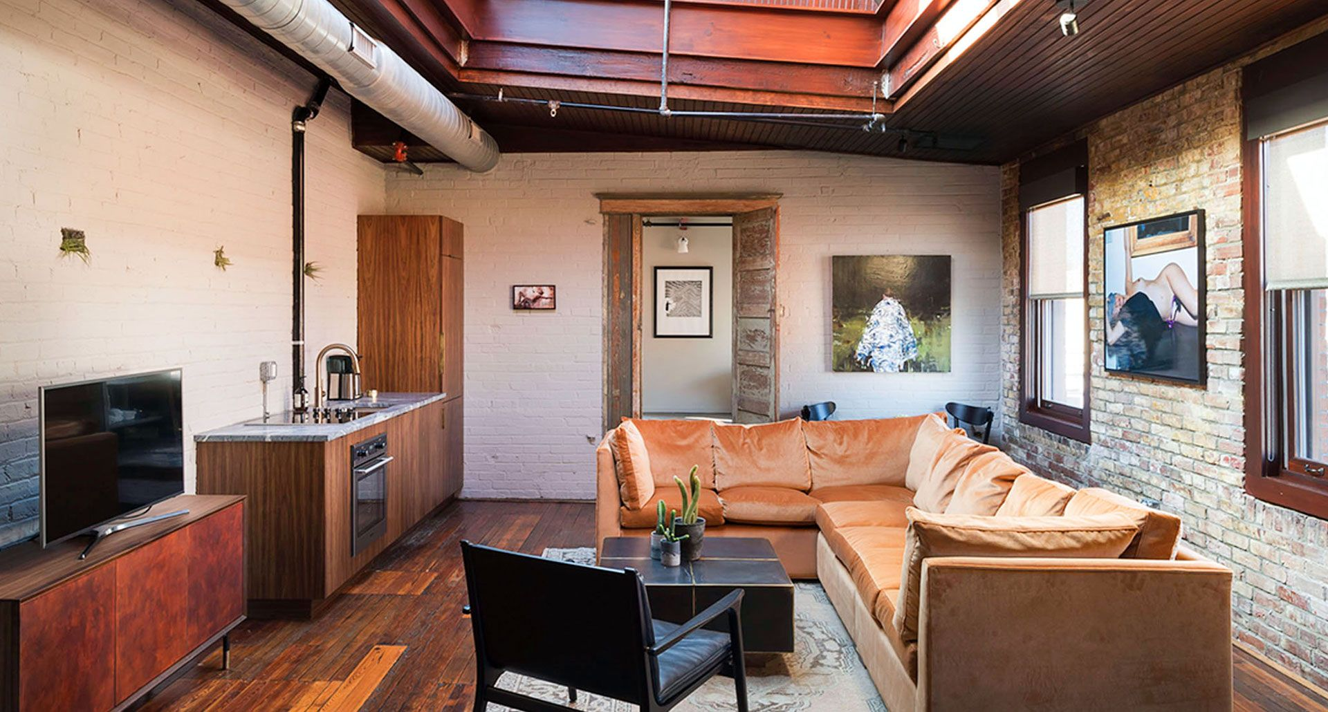 The Boutique Hotel Revival Of Philadelphia Philly Hotels Tablet