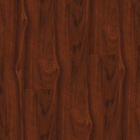 Armstrong Belle Nouveau By Armstrong Carpet Hardwood Laminate