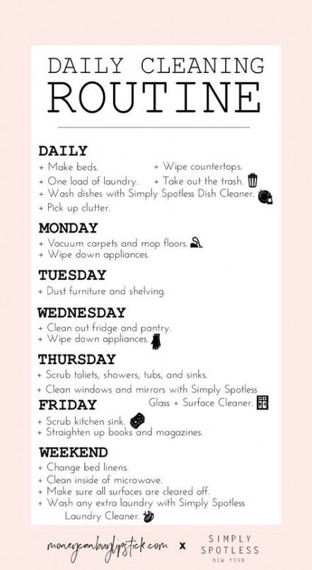 25 Ideas Mrs Hinch Cleaning Schedule Cleaning Daily Cleaning Toilet Cleaning Cleaning Routine