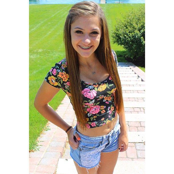 Nn sexy teen girl