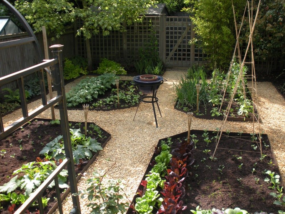 Gallery Everedge Flexible Metal Garden Edging And 400 x 300