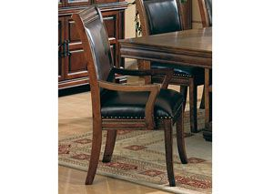 589d3bbd0317e10c19e4dc911b47e29b - Better Homes And Gardens Bankston Dining Chair White 2 Pack