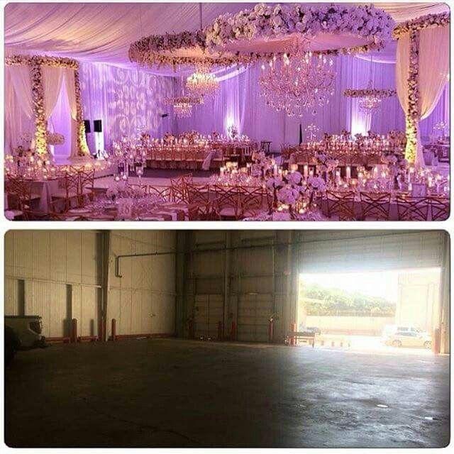 Purple Wedding Ideas With Pretty Details: Beautiful Purple Wedding Decor