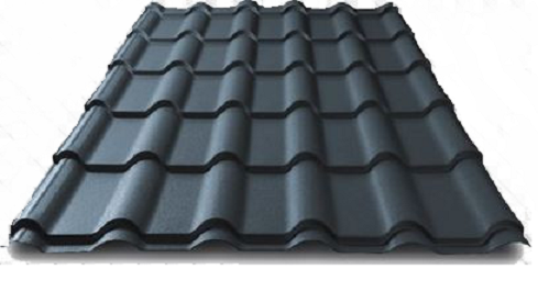 Pin On Roofing Sheets
