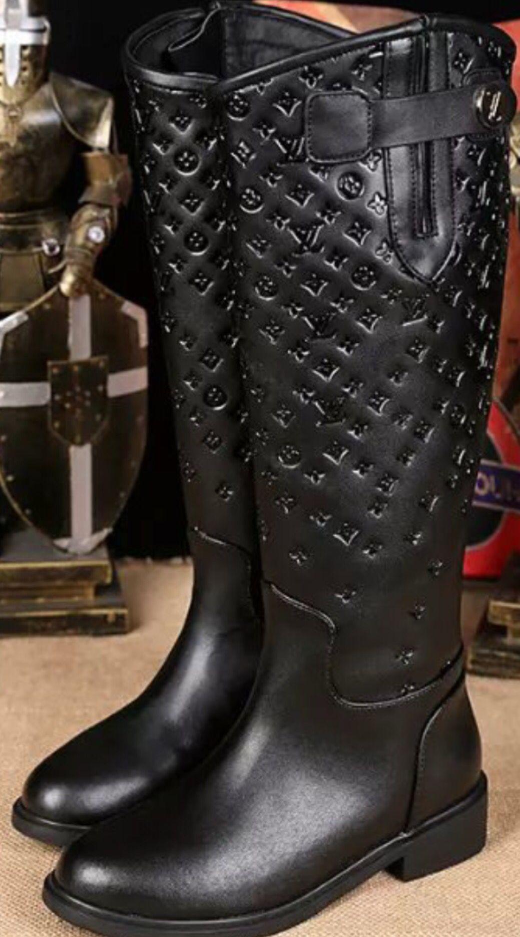 Louis-Vuitton Design  Luxurydotcom via LV   Louis Vuitton ... e30ba921251