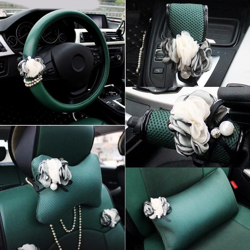 Get A Grip Luxury Car Accessories Car Accessories Luxury Cars Car Interior Accessories
