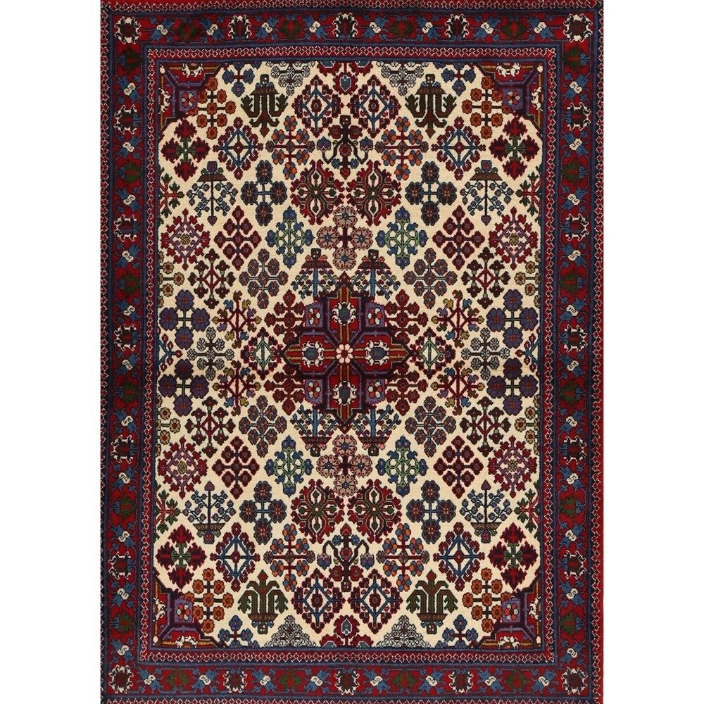 A Comprehensive Overview On Home Decoration In 2020 Area Rugs Carpet Stores Unique Area Rugs