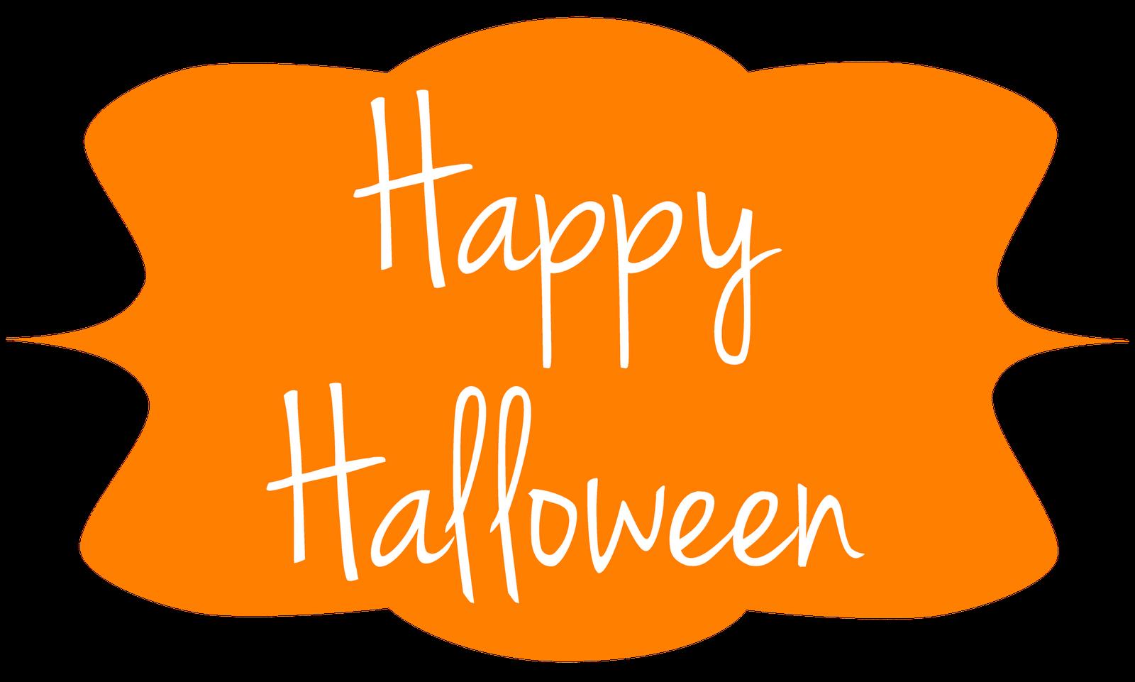 halloween clipart hd banner [ 1600 x 961 Pixel ]
