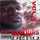 big daddy debo - Big Daddy Debo-after Hours  - Free Mixtape Download or Stream it
