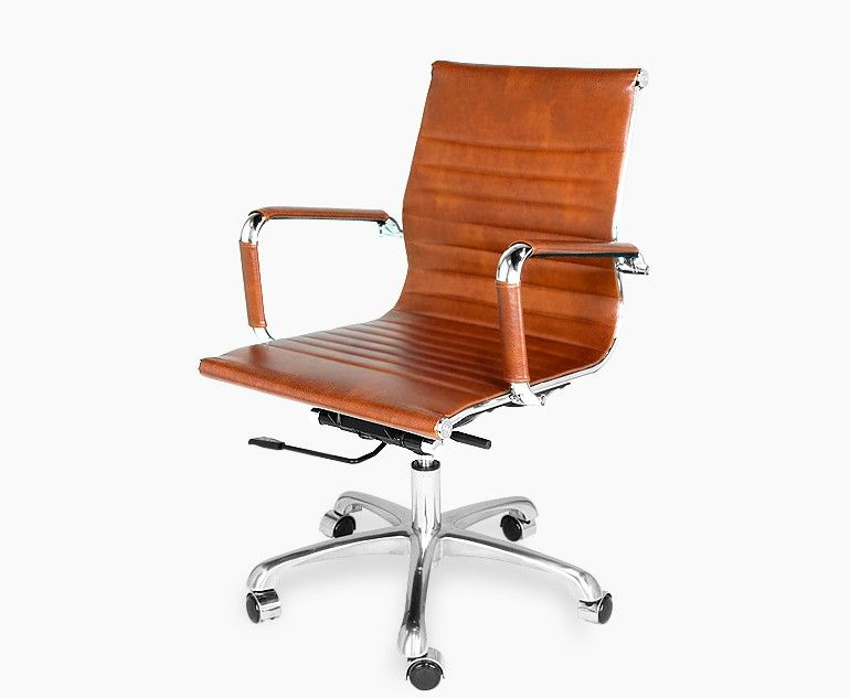 Schön Fesselnd Bürostühle