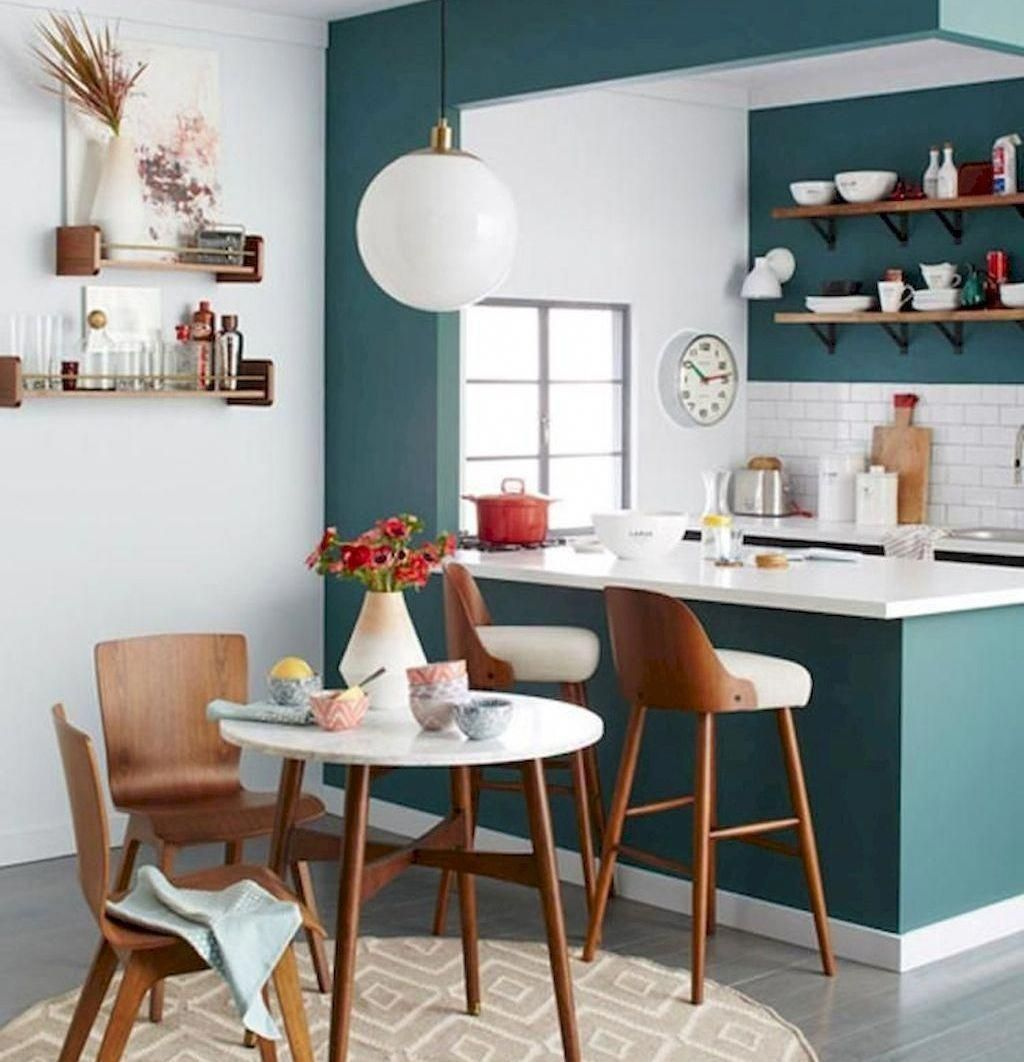 Cheap Dining Room Decorating Ideas Diningroomdecorating