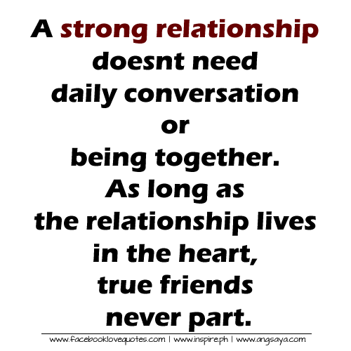 Strong Relationship Quotes Strong Love Relationship Quotes .attract The Right Kind Of .