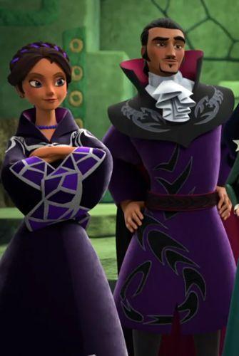 #PrincessElena, Princess Elena in 2020 | Disney princesses ...
