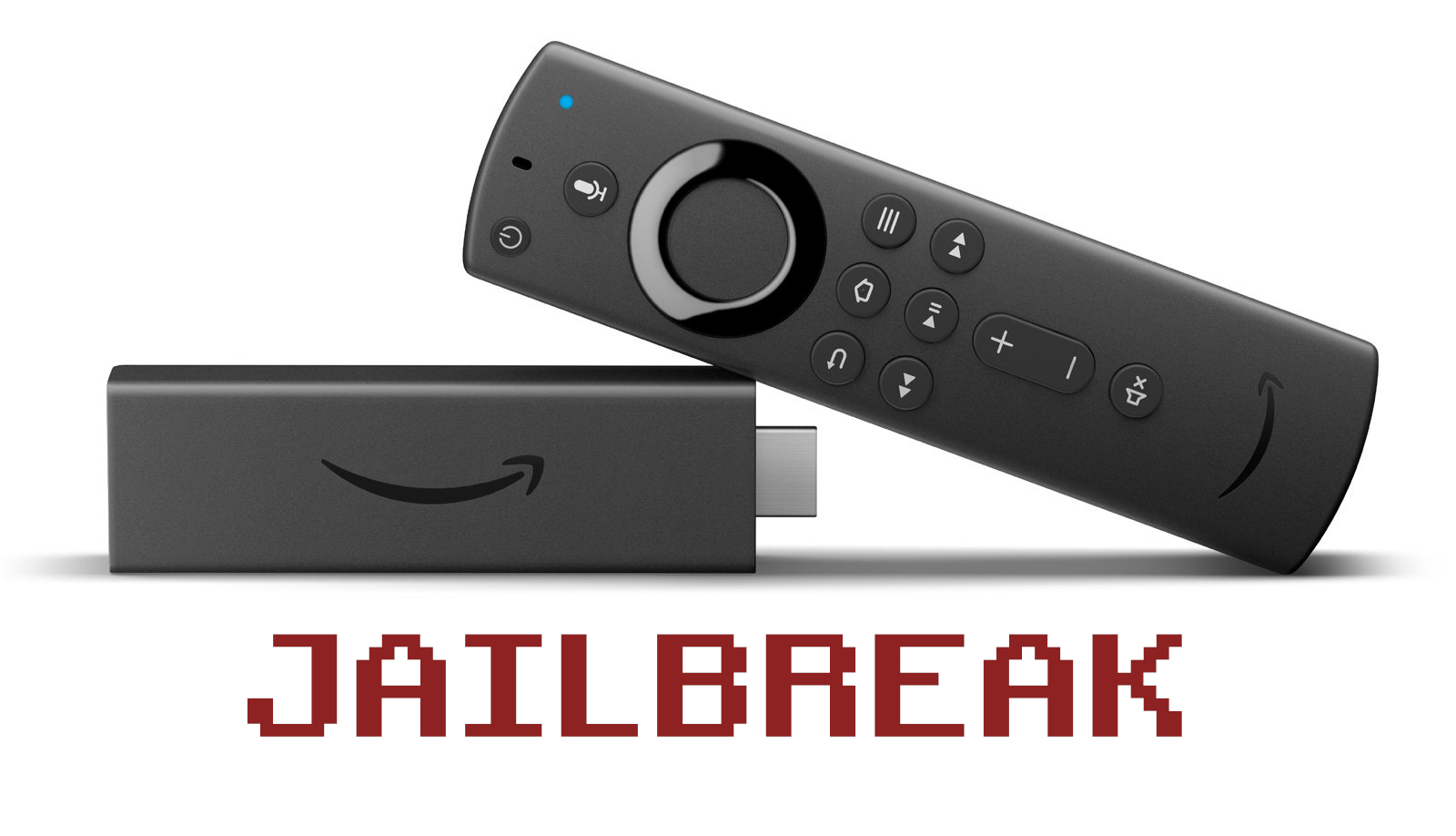 Why You Should Jailbreak Your Amazon Fire Tv Stick Nocable Fire Tv Stick Amazon Fire Tv Stick Tv Stick