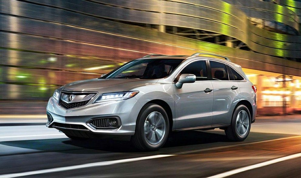 2020 acura rdx review and release date 2017 2018 car reviews cars pinterest acura rdx. Black Bedroom Furniture Sets. Home Design Ideas