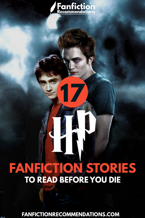 Pin On Harry Potter Fanfiction Drarry