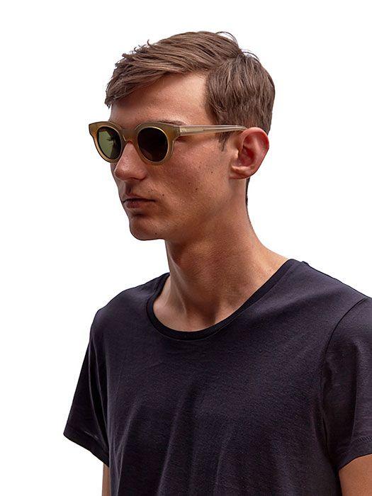 02 In Mens Sunglasses Buddies Type Sun SmogEternal zUSpqVLMG
