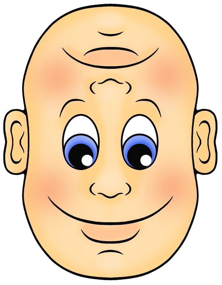 if you chance to meet a frown clipart google search primary rh pinterest com smile and frown clipart frowny face clipart