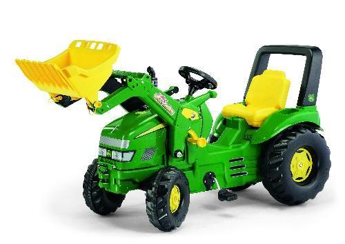 and x1 Chunk NEW minifig Toy Story LEGO x 1 Magenta Bear /'Lotso/'