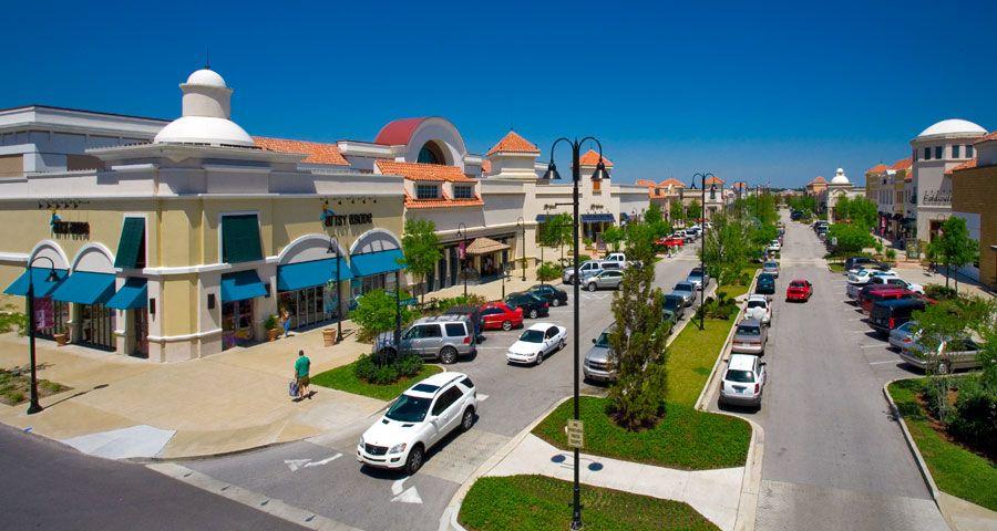 Motor Mall Jacksonville Fl >> St John Malls Jacksonville Fl Traveling Jacksonville Fl