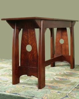 Cold River Furniture Craftsman Furniture Arts And Crafts Furniture Woodworking Inspiration