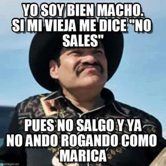 Imagenes De Risa Memes Frases De Borrachos Memes